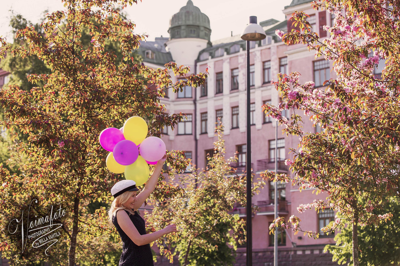 yo_kuvaus_anna_aaltonen_foto_milla_vahtila_4_p
